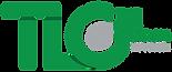 TLC Logo (Color).png