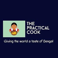 The Practical Cook Logo.jpg