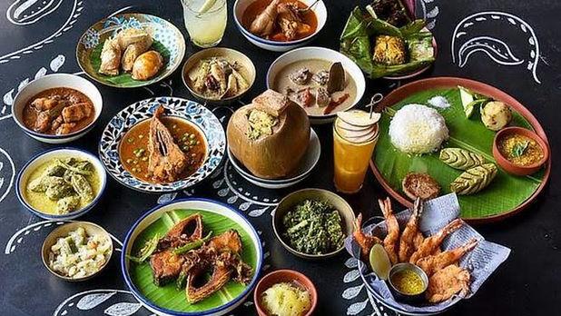 bengali food.jpg