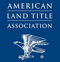 ALTA logo for member Pilge Title Co.