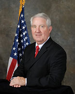 Mayor- Gautier Pic.jpg