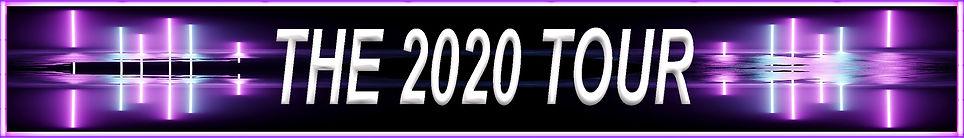 2020TOUR BAR BANNER FOR WEBSITE.jpg