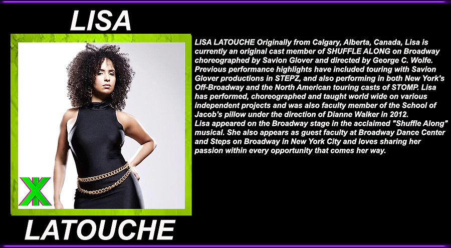 LISA_LATOUCHE_BIO LINK.jpg