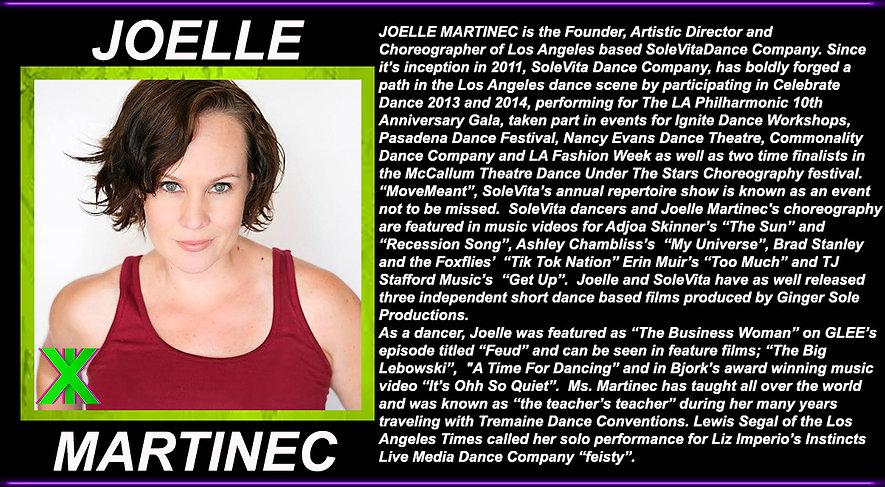 JOELLE_MARTINEC_BIO LINK.jpg