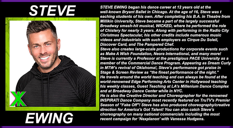 STEVE_EWING_BIO LINK.jpg