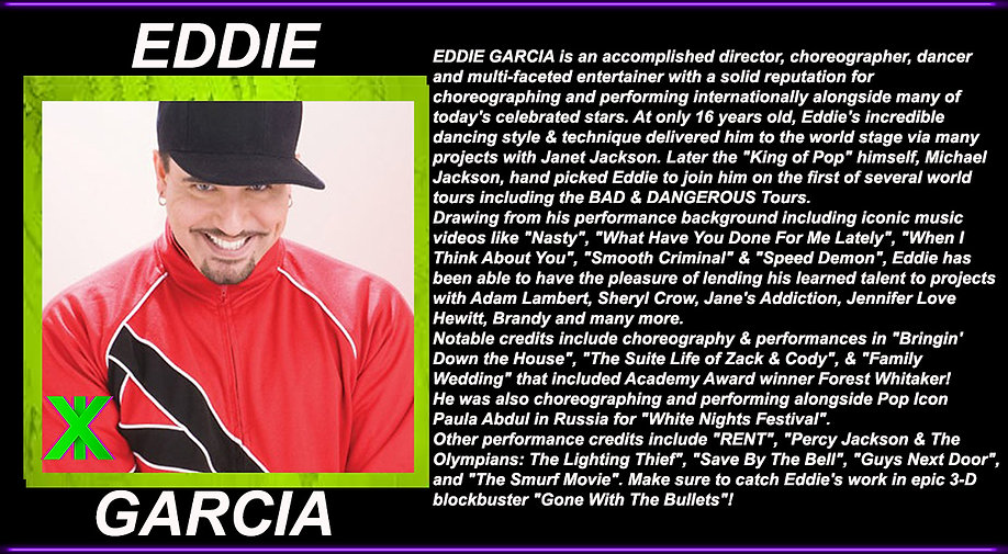 EDDIE_GARCIA_BIO LINK.jpg