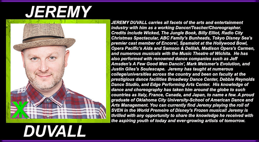 JEREMY_DUVALL_FACULTY BIO LINK.jpg
