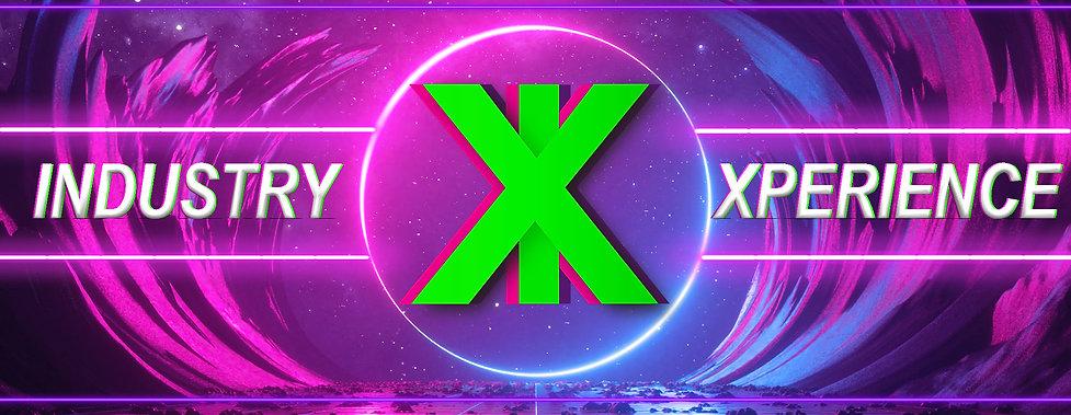 2020 IX WEB BANNER2.jpg