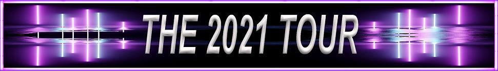 2021_TOUR BAR BANNER FOR WEBSITE.jpg