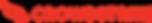 CS-logo-stacked-02-RGB.png