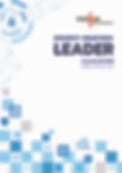 Vintcon Annual Report 2019 TH-3_Page_001