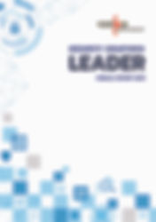 Vintcon Annual Report 2019 ENG-3_Page_00