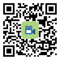 QR Code_VDO Application IR PLUS AGM_fina
