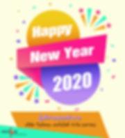ecard2020.jpg