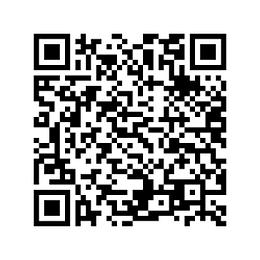 Manual App IR PLUS AGM_TH.png