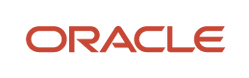 Oracle_rgb_#c74634.png