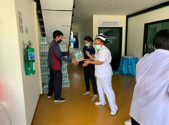 โรงพยาบาลลาดกระบัง_003.jpg