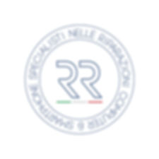 R_RomaRiparazioni.jpg