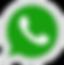 whatsapp-logo-DDC3F9A34F-seeklogo.com.pn