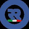 R_RomaRiparazioni.png