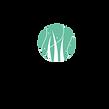 Logo molecula.png