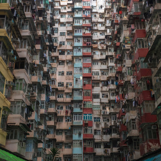 Hong Kong Wix (4 of 30).jpg