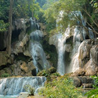 Laos (22 of 28).jpg