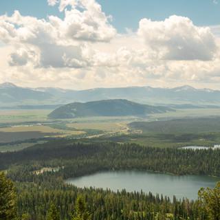 Lake (1 of 1).jpg