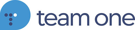 Team One Logo.jpeg