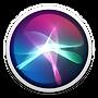 Siri_icon.png