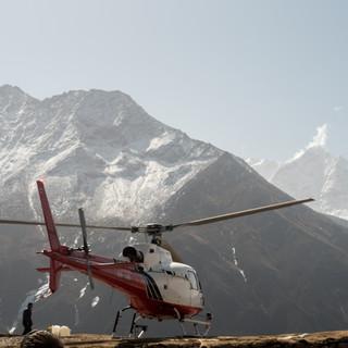 Nepal - EBC (7 of 45).jpg