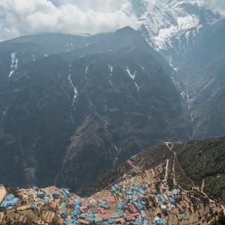 Nepal - EBC (19 of 45).jpg