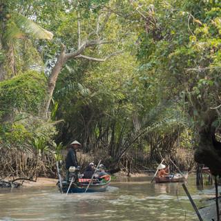 Mekong (1 of 1).jpg