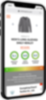 iphone product scan mockup.png