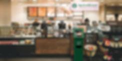 starbucks-instore-mockup_NEW.jpg