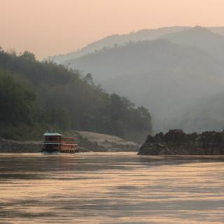 Laos (18 of 28).jpg