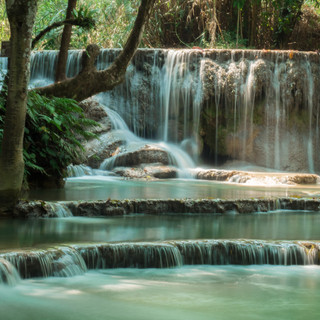 Laos (25 of 28).jpg