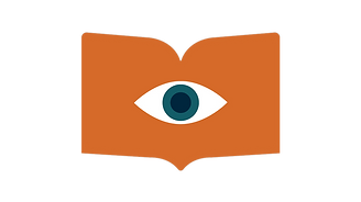 Book with eye.png