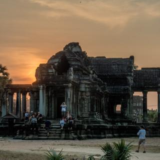 Cambodia (30 of 69).jpg