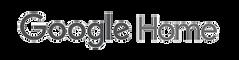 Google_Home_logo.png