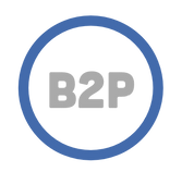 B2P Logo Blue.png