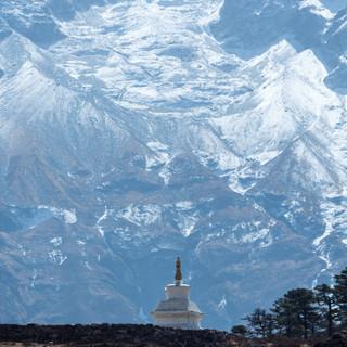Nepal - EBC (10 of 45).jpg