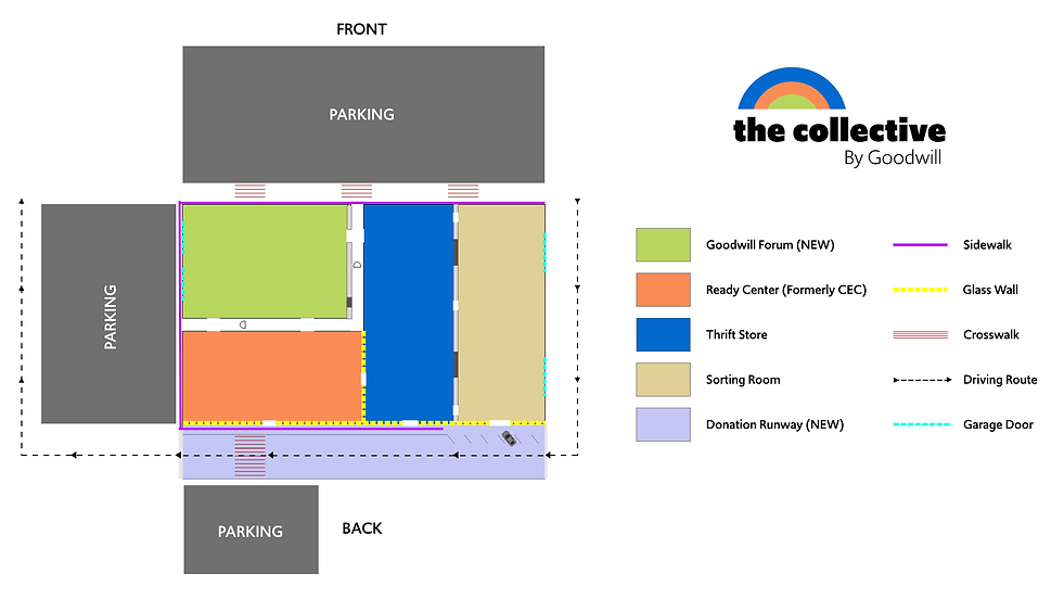Whiite Lot plan.png