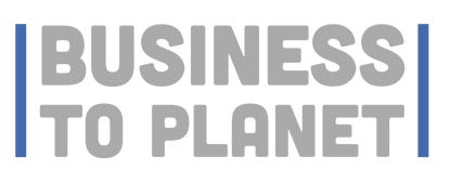 Business to Planet Logo Blue.png
