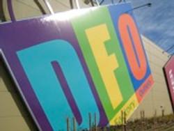 DFO Canberra 2.jpg