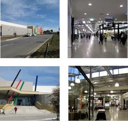 DFO Canberra 1.jpg