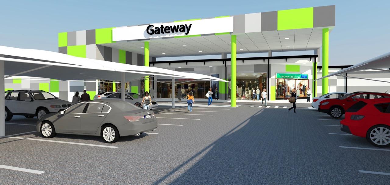 Gateway 4.jpeg