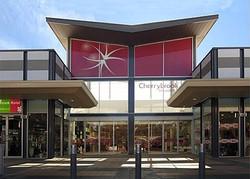 Cherrybrook 2.jpg