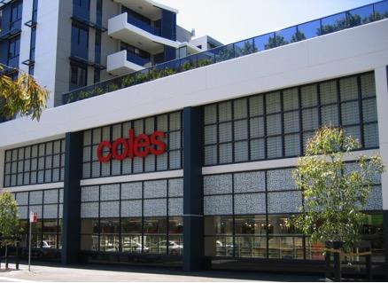 Coles Moore Park 1.jpg