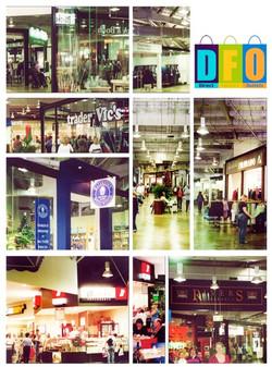 DFO Homebush 3.jpg